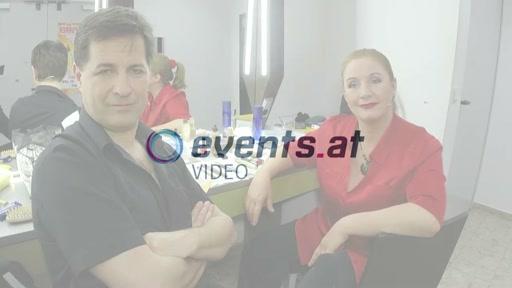 Gabriela Benesch & Erich Furrer - Hilfe, wir sind erleuchtet