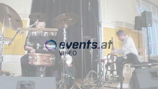 Wean hean - Das Wienerliedfestival 2015