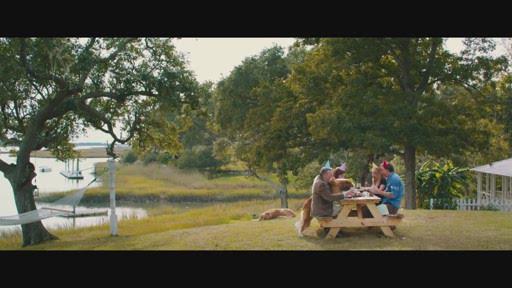 The Choice Bis Zum Letzten Tag Ganzer Film