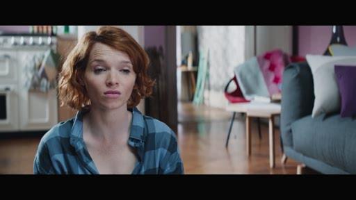 Traumfrauen film stream deutsch