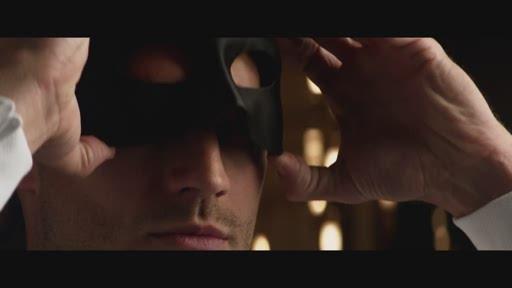 Fifty Shades Of Grey Gefährliche Liebe Filmat