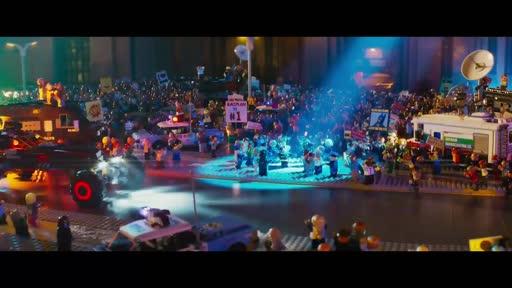 the lego batman movie german stream