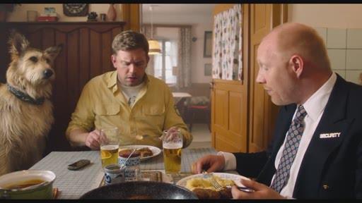 Sauerkrautkoma Ganzer Film Kostenlos