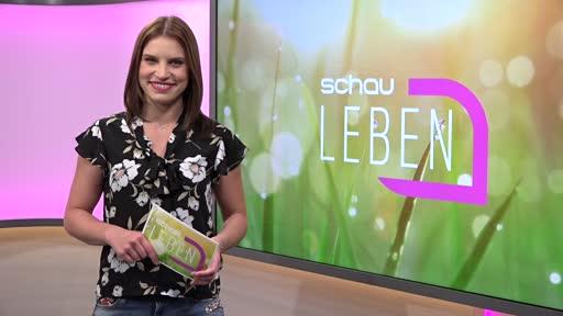schau LEBEN - Gesundheit und Natur
