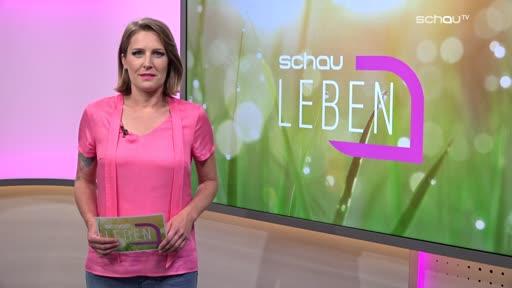 schau LEBEN - Kunst, Kultur und F I T Z