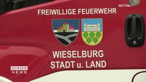 Frau sucht mann frs bett taxach, Singlebrse in wieselburg
