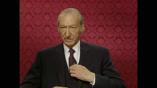 Waldheims Walzer Filmat