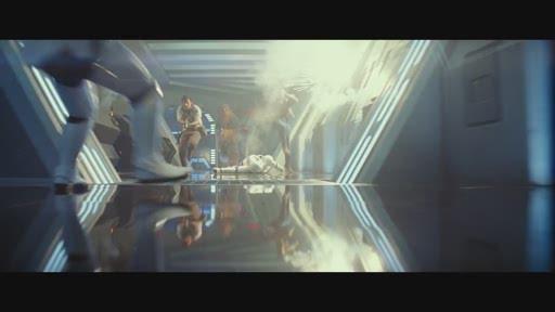 star wars aufstieg skywalkers stream